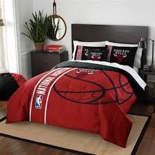 michael jordan bedroom set photo - 9
