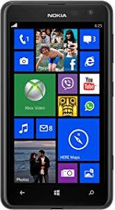 nokia lumia 520 price list. nokia lumia 625 (black) 520 price list m