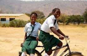 Million Dollar Round Table Canada World Bicycle Relief Receives Grant From Million Dollar Round
