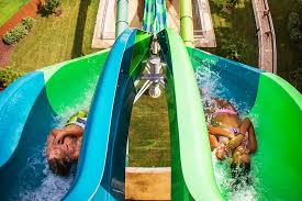 busch gardens williamsburg vacation packages. Family Fun In Williamsburg - Busch Gardens And Water Country USA Vacation Packages B