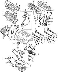 engine diagram 2003 mazda mpv engine wiring diagrams