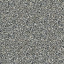 black granite texture seamless. (CONCRETE 16) Seamless Floor Granite Stones Texture Black