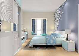 house interior design romantic bedroom. Contemporary Interior Romantic Interior Design On House Bedroom R