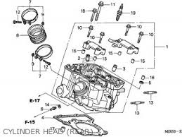 toyota t100 4 cylinder engine diagram wiring diagram for you • toyota t100 4 cylinder engine diagram car repair manuals toyota t100 radiator diagram 1996 toyota t100