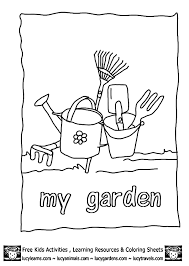 Small Picture 16 best SznezkColouring pages images on Pinterest Drawings