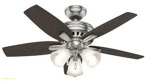 hunter ceiling fans logo how to replace a ceiling fan new old fashioned hunter removal