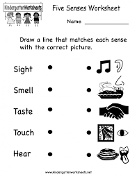 Kids. grade 1 science worksheets: Wonderful Science Worksheets ...