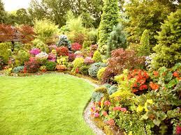 garden design plans. Flower Garden Design Layout Plans Ideas