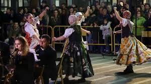 CONCERT CORAL BANDA MUSICA XXX TROBADA ESCOLES DE VALENCI YouTube