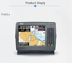 Navigation Chart Plotter Details About 10 Inch Marine Gps Chart Plotter Ship Navigation Xf 1069n Free Map Support C Map