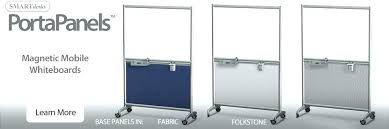 office panels dividers.  Office One Panel Room Divider Portable Office Panels  Partitions Dividers Privacy Screens Throughout Office Panels Dividers O