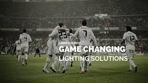Exclusive Light Fittings A W Rostamani Lumina Llc Lighting