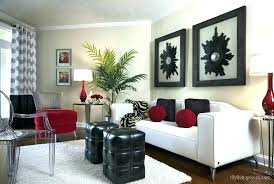 how to decorate a tall wall in living room lovely decorating ideas for large walls inspiring