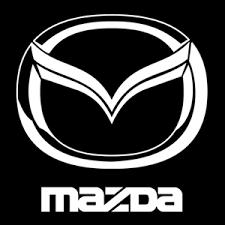 toyota logo white png. subaru honda toyota nissan mazda mitsubishi logo white png