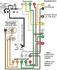 bathroom exhaust fan wiring diagram bathroom exhaust fan wiring diagram bathroom exhaust fan wiring diagram wiring diagram