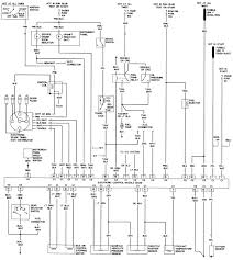 fiero 3800 wiring diagram wiring diagrams 1992 chevy truck wiring diagram at Gm Factory Wiring Diagram