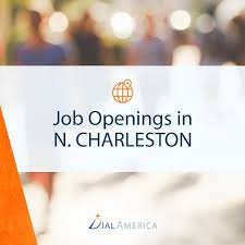 dialamerica home facebook our north charleston office is hosting an on site hiring event we will