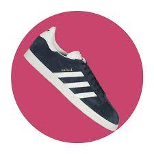 Adidas Gazelle Size Chart Adidas Originals Gazelle Foundation Findzen