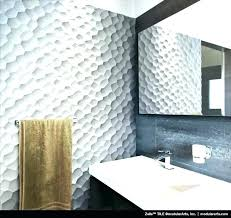 tile panels for bathroom walls faux tile panels tiled wall panels faux tile wall panels for tile panels for bathroom walls