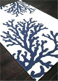 blue and white area rugs best rugs images on blue area rugs blue rugs and blue blue and white area rugs