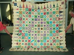 My Dear Jane quilt, 'Jane, Past and Present' - Blogs - Quilting Board & Name: Attachment-72454.jpe Views: 951 Size: 88.2 KB Adamdwight.com