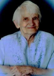 Mildred (Millie) Pate Obituary - Petersburg, Virginia   Legacy.com