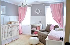 Pink Bedroom Curtains Grey Bedroom Curtains Designs Rodanluo