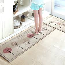 bathroom mats large home and furniture vanity non slip kitchen rugs on design non slip kitchen bathroom mats large
