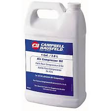 air compressor oil weight. Perfect Air Campbell Hausfeld 30Weight Air Compressor Oil 1 Gal At Tractor Supply Co Throughout Oil Weight G
