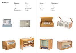 Dieter Rams Ten Principles For Good Design Book Pdf Dieter Rams Ten Principles For Good Design Cees W De Jong