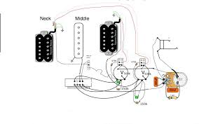 tbx tone control wiring diagram wiring diagram and hernes fender strat tbx wiring diagram