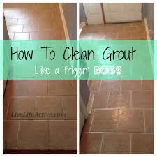 how to whiten grout. Fine Grout How To Clean Grout For How To Whiten Grout