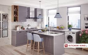 Kitchen Cupboard Interior Design Kitchen Cabinet And Wardrobes Design Company In Uae