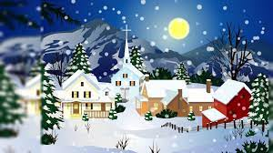 Animated Christmas wallpapers - HD ...