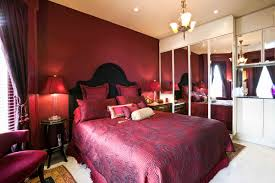 traditional bedroom ideas with color. Unique Ideas Sexybedroomideasintraditionalbedroomwithaccent For Traditional Bedroom Ideas With Color