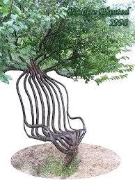 tree seats garden furniture. Plain Seats Unique Living Garden Chair Tree Seats Hunting One Show Intended Tree Seats Garden Furniture
