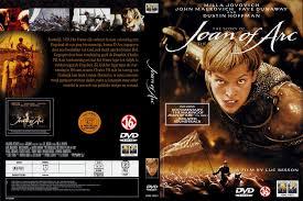 Joan Of Arc R2 Dutch Scan Peter M Peter M Misc Dvd Dvd
