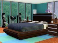 Mansion Master Bedroom Inspirational Mansion Master Bedroom Luxury