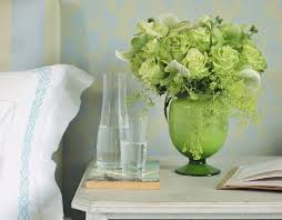 Use Feng Shui for Better Health