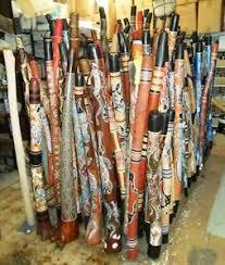 Didgeridoo Display Stands For Sale didgeridoo stands Gumtree Australia Free Local Classifieds 60