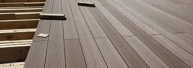 non wood decking. Delighful Decking Alternatives To Wood Decking Images On Non B