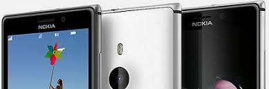 nokia 925. kelebihan dan kekurangan nokia lumia 925 s