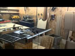 craftsman table saw upgrades. craftsman 315x series. similar to the 113.*** table saw upgrade upgrades