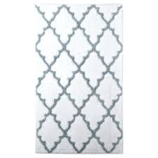 best bathroom rug threshold bathroom rugs fresh best bath mat images on brilliant material for your best bathroom rug