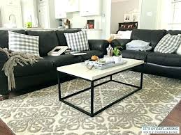 home goods area rugs. Rugs At Home Goods Great How To Read An Area Rug Label Ideas 11 B