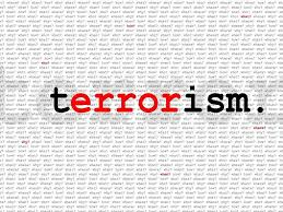 cyber terrorism essay short essay on terrorism cyber attack and  short essay on terrorism