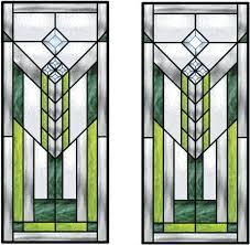 frank lloyd wright art glass frank wright inspired design frank lloyd wright art glass coloring book