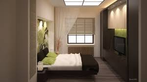 Japanese Style Bedroom Bedroom Brilliant Japanese Bed Style Design Recent Picture