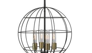 beretta brushed light bathroom chandelier fixture spotlight pressia bronze lamp chrome rubbed mirrored revel hugo chapter