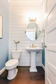 the top 73 small powder room ideas